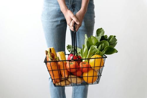 health-and-wellness-equality-img-min